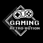 Gaming Retro-bution